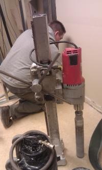 coring2