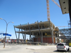 Construction_1430