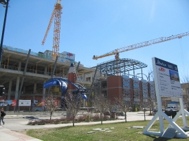 Construction_1431