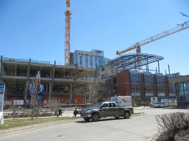 Construction Xray_1434