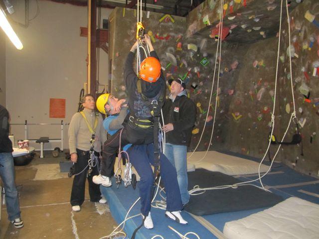 rope-trng3