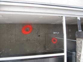 concrete-xray1