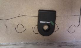 drill-spotter