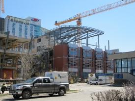 Construction Xray_1435