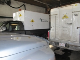 xray-truck3