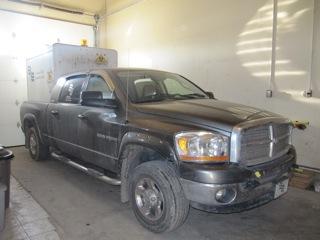 xray-truck